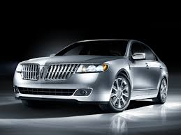 lexus is250 for sale rochester ny lincoln mkz in new york for sale used cars on buysellsearch