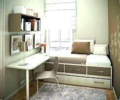 bureau amenagement bureau petit espace bureau amenagement bureau dans petit espace