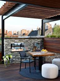 Cool Ideas When Building A Exterior 24 Cool Designs Of Pergola Roof For Patio Ideas