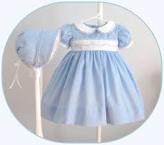 23 best baby clothes images on pinterest babies clothes boy