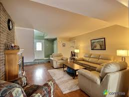 Home Decor Stores Kitchener Furniture Stores London Ontario Area Contemporary Furniture Store