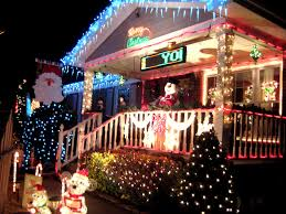the best christmas lights in louisville review of toyland