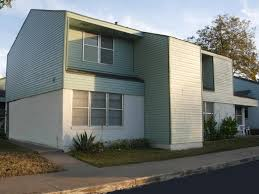 austin tx affordable and low income housing publichousing com