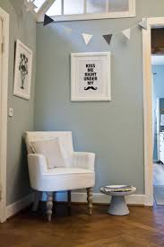 Entryway Paint Colors 16 Best Entryway Images On Pinterest Live Entryway And Diy