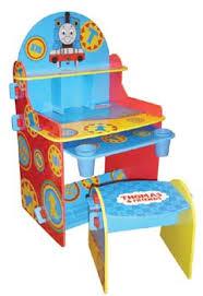 banchetto scuola banco scuola e sedia