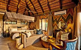 Interior Design Camp by How To Bring Your Holiday Back Home Into Your Interior Design