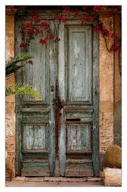 best 25 antique doors ideas on pinterest vintage doors pantry
