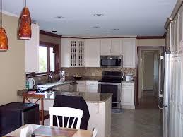interior of a kitchen kitchen wallpaper high definition home interior ideas best