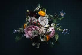 astoria florist flower delivery by petals u0026 roots