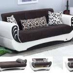 Large Sofa Beds Everyday Use Best Sofa Bed Everyday Use Sofa Nrtradiant