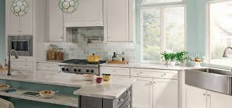 Kitchen Cabinet Designs 7 Stylish Kitchen Cabinet Design Ideas Layouts Lowe S Canada