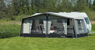 Isabella 1050 Awning For Sale Isabella Commodore Seed Zinox Frame Ropers Leisure