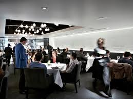 houston u0027s best fine dining restaurants 10 top spots for special