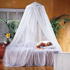 bedroom canopies bed canopies mosquito nets bed bath beyond