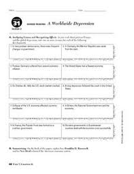 printables depression worksheets ronleyba worksheets printables