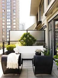 balkon design mer enn 25 bra ideer om balkon design på design