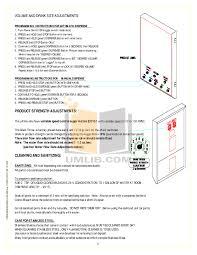 dispense java pdf manual for cecilware coffee maker java 2