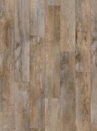 cabin floor 173 best cabin flooring images on flooring ideas