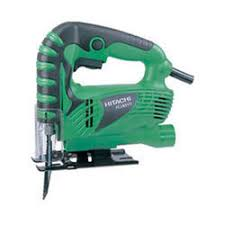 hitachi jigsaw metal wood compact at rs 4500 unit jig saw