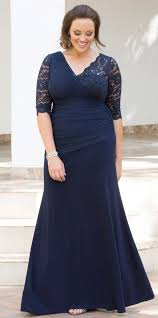 best 25 plus size gowns ideas on pinterest evening dresses plus