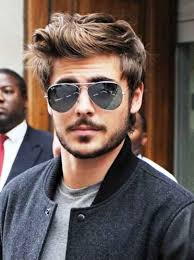 male hairstyles for big heads hairstyles pinterest male