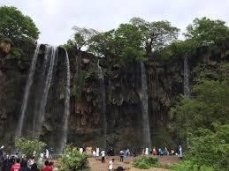 Most Beautiful Waterfalls by Visit Beautiful Waterfalls In Salalah During Khareef Beautiful