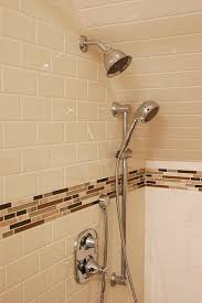 popular bathroom tile shower designs 5 bathroom tile design ideas