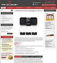 ebay template design ebay ebay portfolio