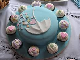 baby shower cake ideas easy variety of baby shower cake ideas is