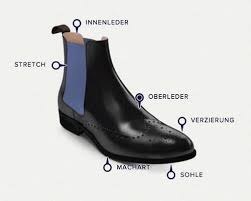 mode selbst designen trend einfach selber designen mode accessoires brigitte de
