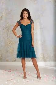 Wedding Dresses Shop Online Modern Bridesmaid Dresses Uk Wedding Short Dresses