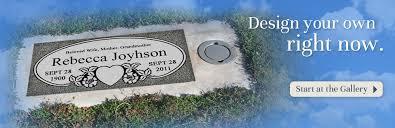 gravestones for sale memorial headstone sale cemetery headstone sale garden memorial