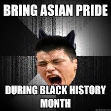 Black History Memes - black history memes 28 images celebrates black history month