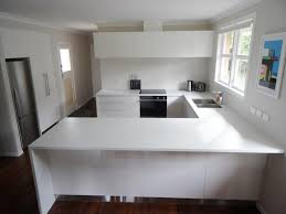 gallery cutting edge cabinetry pukekohe commercial