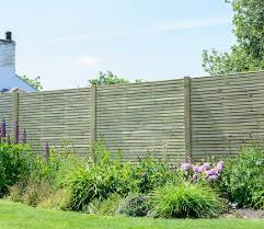 trellis archives page 5 of 6 london garden blog modern style fence