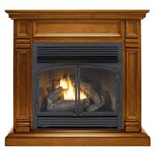 fireplace surround design ideas procom heating