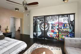 interior design u0026 decorating in el segundo ca creative spaces