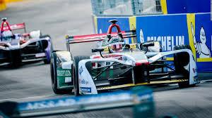 formula 3000 motorsport news cnn