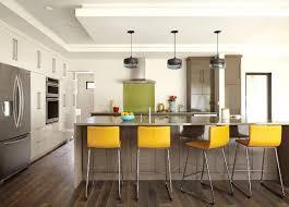 50 best rubio monocoat floors images on flooring