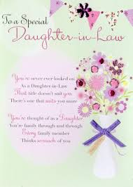 happy birthday quotes for daughter religious design daughter in law happy birthday wishes plus birthday cards