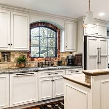 Kitchen Gallery Designs Foster Remodeling Design Build Gallery