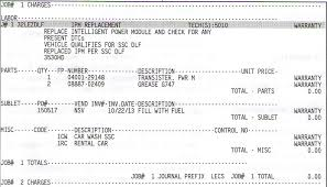 recall on lexus rx400h safety recall bld intelligent power module ipm replacement