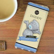 me to you fathers day chocolate bar wedding paraphernalia