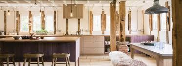 Second Hand Designer Kitchens Devol Kitchens Shaker Kitchens Classic Bespoke Kitchens Air