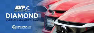 used lexus for sale wichita ks car store usa wichita ks new u0026 used cars trucks sales u0026 service