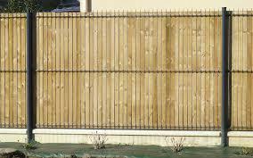cloture de jardin pas cher design cloture piscine pas cher tourcoing 2128 cloture jardin