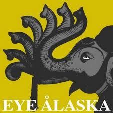 alaska photo album image eye alaska yellow elephant jpg lyricwiki fandom