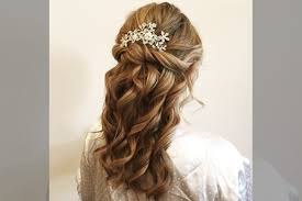 bridal hair accessories uk choosing the bridal hair accessory wedding advice
