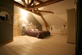 chambre d hote vertou chambres d hôtes au gré du hasard chambres d hôtes vertou