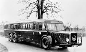 history of the mercedes mercedes trivia mercedes history complete